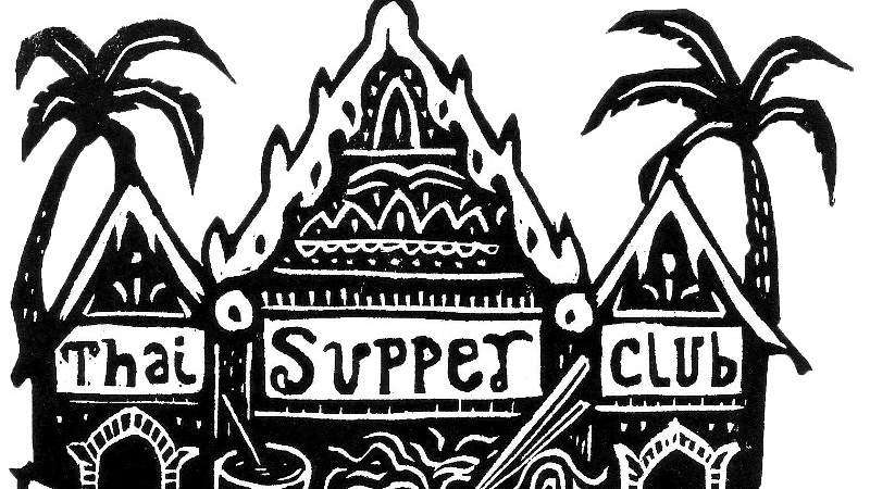 Thai Supper Club copy NEWpanel